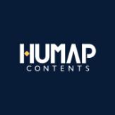 HUMAP CONTENTS