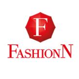 FashionN (패션앤)