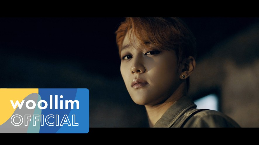 골든차일드(Golden Child) 4th Mini Album [Take A Leap] Comeback Trailer #JOOCHAN