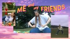 쏠(SOLE) Ep.03 | ME and my FRIENDS 👥