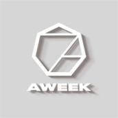 AWEEK