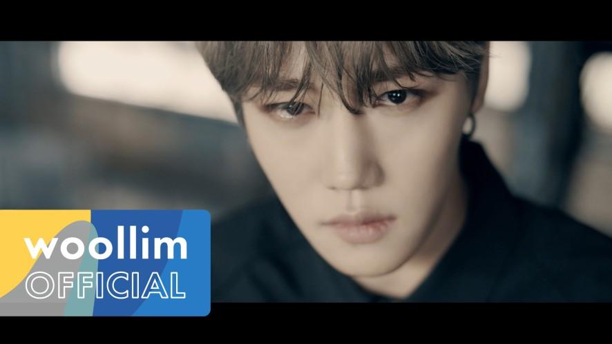 골든차일드(Golden Child) 4th Mini Album [Take A Leap] Comeback Trailer #JANGJUN