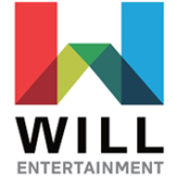 WILL ENTERTAINMENT