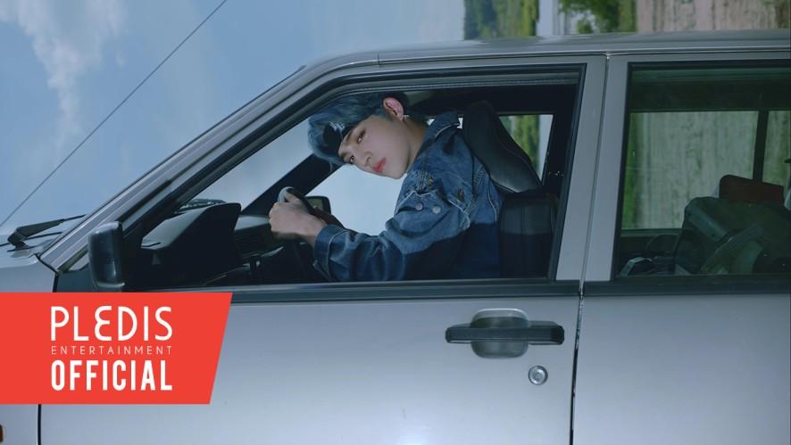 "SEVENTEEN ""Left & Right"" Official MV"