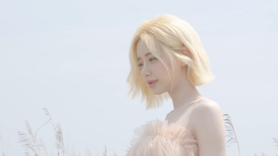 [Teaser] DJ 소다 (DJ SODA) - Shooting Star