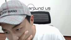 [Yoon Dujun] Let's Play A Game Together!! The 3rd Time!! Keke