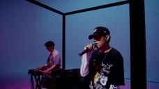 Mogwaa(모과)_8시8분(Mogwaa Remix) (with재규어 중사)