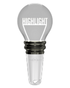 HIGHLIGHT LIGHT STICK
