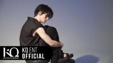 Maddox(마독스) 앳스타일(atstar1) 화보 촬영 비하인드