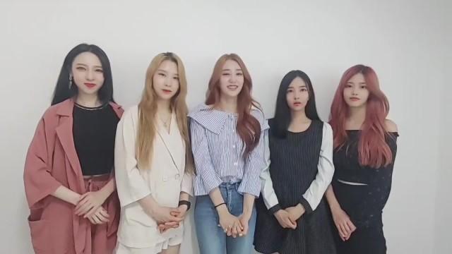 """민사운드쇼 응원영상 (with.아이돌그룹  """" 힌트 """")"""