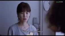 [독립영화가 사랑한 배우들] [내가 필요하면 전화해] 임오정
