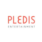 PLEDIS