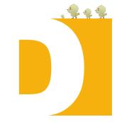 DSP N