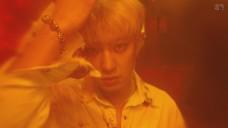 EXO-SC Sehun&Chanyeol 'Nothin'' Track MV (CHANYEOL Solo)