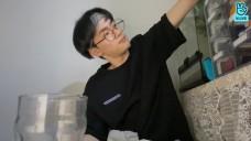 [JUEUN] 다시 온 밤의 요정...