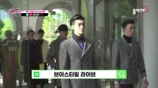 [브이스타일라이브] 2019 서울365패션쇼 하이라이트