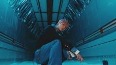 "EXO-SC Sehun&Chanyeol ""On Me"" Track MV (SEHUN Solo)"