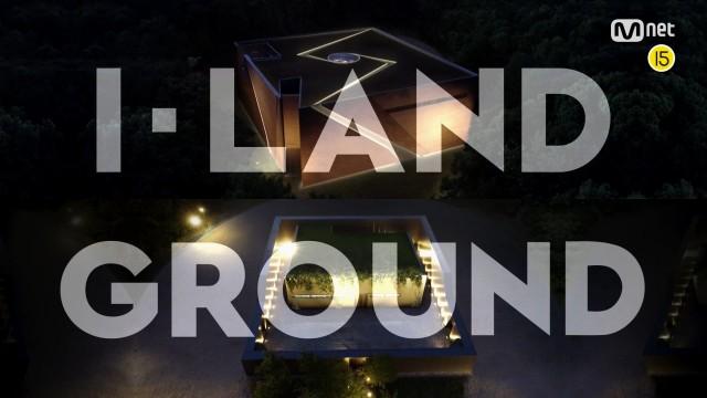 [I-LAND/4회 예고] I-LAND vs GROUND, 판이 뒤집힌다?! '총대 유닛 테스트'   매주 금요일 밤 11시 Mnet