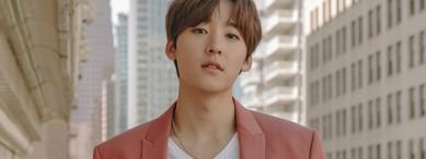 [K-Star Real Today_Zoom Live] Kevin's 1st Fan Meeting in Korea + PRE-Fan Meeting Special