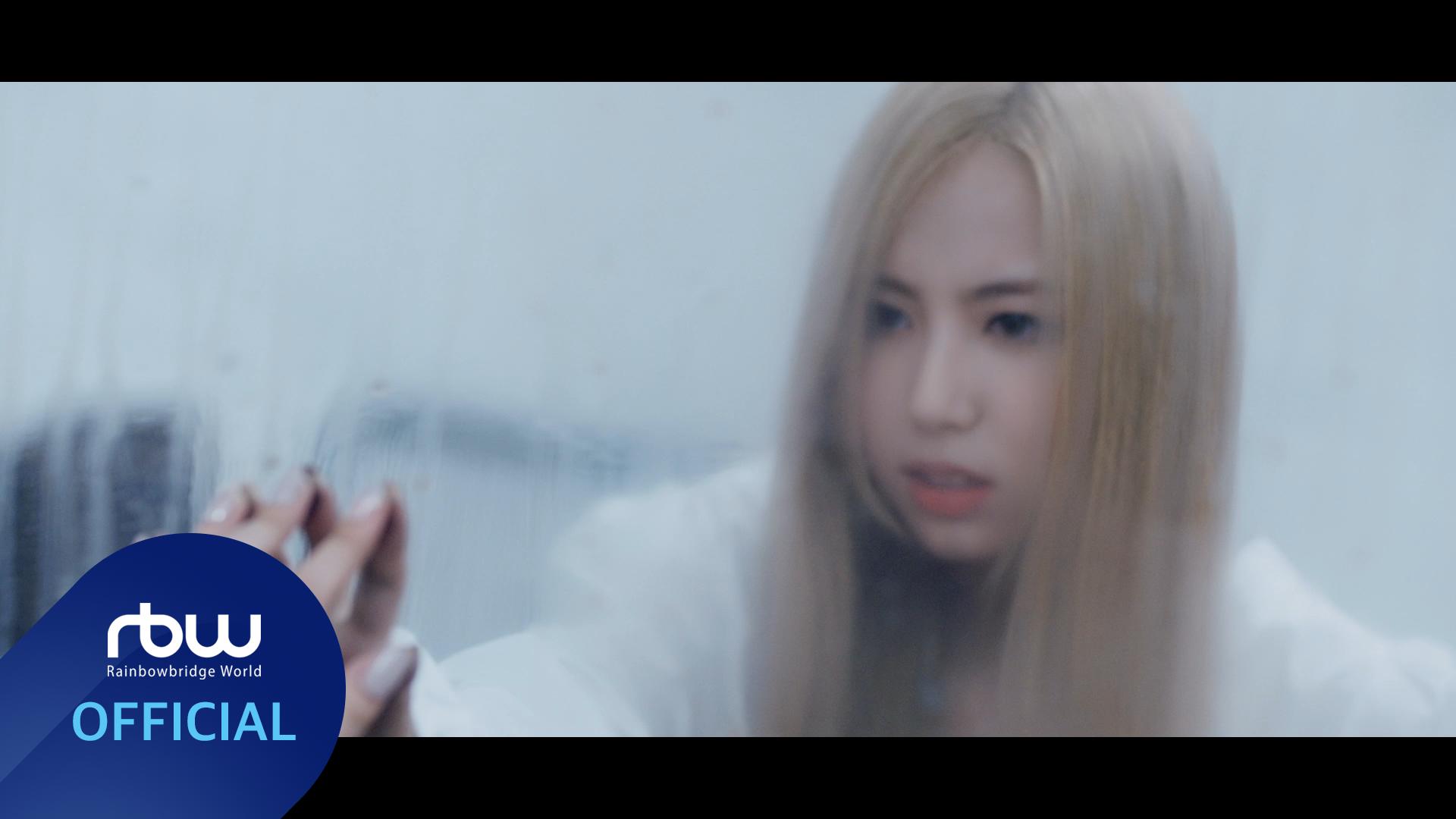 퍼플키스(PURPLE K!SS) Debut Trailer : Can't Stop Dreamin' - 이레(Ireh)