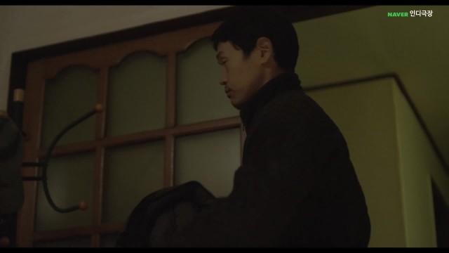 [독립영화가 사랑한 배우들] [시체들의 아침] 이승주