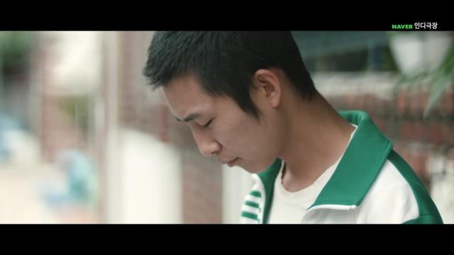 [독립영화가 사랑한 배우들] [건우와 덴마크] 정승민