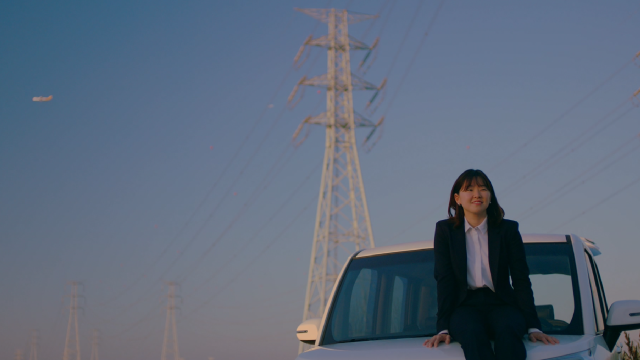 [MV] 옥상달빛 / OKDAL - 산책의 미학
