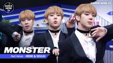 [K-POP DANCE] Byeong-kwan's Dance How To! Pop dance song~ Red Velvet(레드벨벳)'s Monster!🎵
