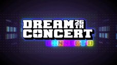[Replay] 2020 DREAMCONCERT CONNECT:D DAY 1 - Part 1