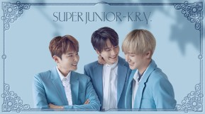 [Enter code number] Beyond LIVE – SUPER JUNIOR-K.R.Y. : The moment with us (Beyond LIVE + VOD)