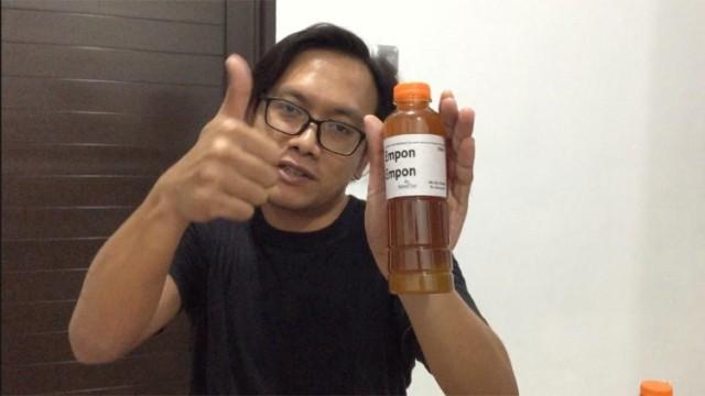 Kegiatan Why di rumah selama pandemi! Check this video out!