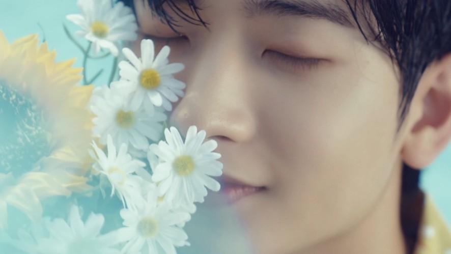 홍은기 (HONG EUNKI) - 플라워 FLOWER Official Music Video