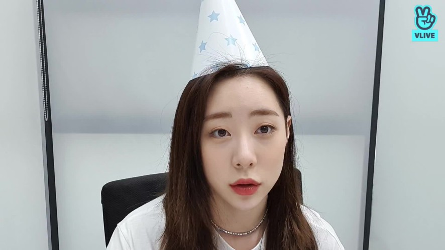[Yeonjung] Happy Birthday 🖤