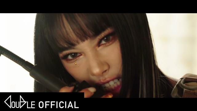 [MV] MiSO(미소) _ BLESSED(블래쓰)