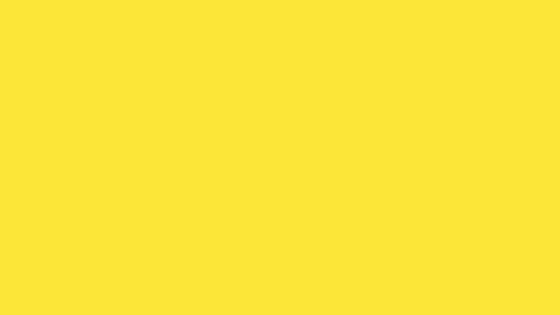 [예삐소드] AB6IX (에이비식스) '답을 줘 (THE ANSWER)' MUSIC SHOW BEHIND #2