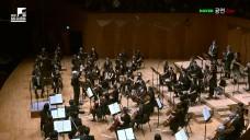 [다시보기] 2020 교향악축제 - 경기필하모닉오케스트라 2부