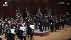 [다시보기] 2020 교향악축제 - 원주시립교향악단 2부
