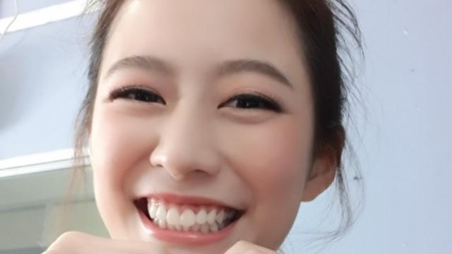 frung in กองถ่ายยยยยย !!!