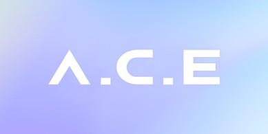 A.C.E(에이스) Official Fanclub 'CHOICE(초이스) 1ST'