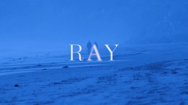 김사월(Kim Sawol) - 확률(Ray) [Official M/V]