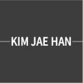 김재한 (KIM JAE HAN)