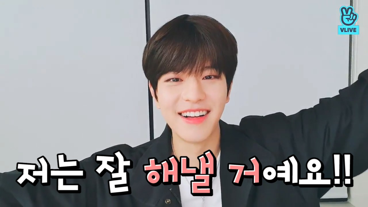 [Stray Kids] 오늘도 김승민 사랑할 이유 백만스물한가지쯤 늘었다❣️ (Seungmin talking about his recent days)