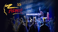 2020 Musical MOZART! 10th Anniversary Encore│KIM JUN SU ver. (LIVE + VOD)