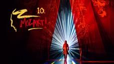 2020 Musical MOZART! 10th Anniversary│KIM JUN SU ver. (LIVE + VOD)