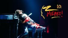 2020 Musical MOZART! 10th Anniversary Encore│PARK KANG HYUN ver. (LIVE + VOD)