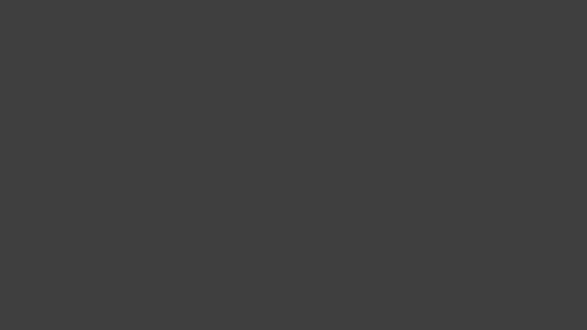 [몬채널][B] EP.188 '몬스타엑스의 지금은 휴가중' DAY1