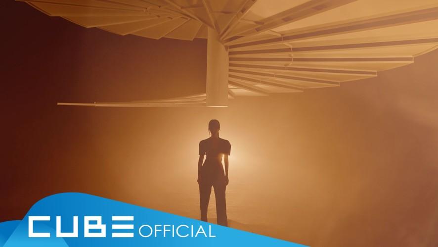 CLC - 'HELICOPTER' M/V Teaser 1