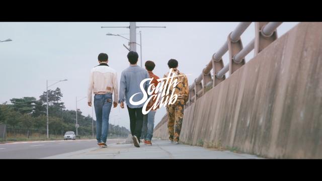 사우스클럽 (South Club) - 'Rock Star' Official MV