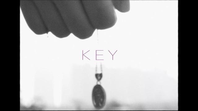 김사월 (Kim Sawol) - 사랑하는 사람들에게 가장 상처주는 키를 우리는 모두 가지고 있어 (Key) Teaser#1