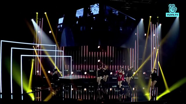 Trịnh Thăng BÌnh ft Liz Kim Cương - Khác Biệt To Lớn - V HEARTBEAT LIVE AUGUST 2020